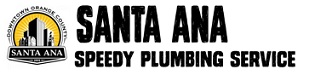 Plumber Santa Ana, Ca| Santa Ana Plumbing - No One Beats Our Prices!